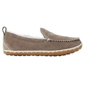 LL Bean Women's Slippers